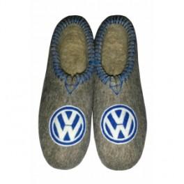 S motivem VW