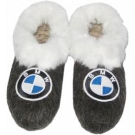 S motivem BMW